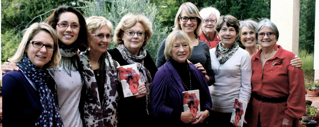 the-montpellier-writers-group
